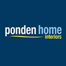 go to Ponden Home Interiors