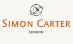 go to Simon Carter