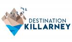 go to Destination Killarney