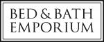 go to Bed and Bath Emporium