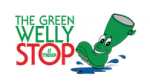 go to The Green Welly Stop