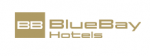 go to BlueBay Hotels and Resorts