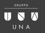 go to Gruppo UNA