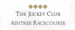 go to Aintree Racecourse