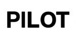 go to MyPilot