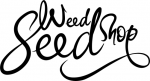 go to Weed Seed Shop