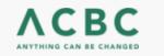 go to ACBC