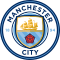 go to Manchester City