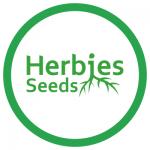 go to Herbies Head Shop