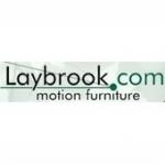 go to Laybrook