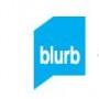 go to Blurb CA