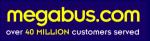 go to megabus.com