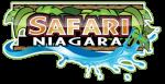go to Safari Niagara