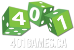 go to 401 Games