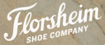 go to Florsheim Shoes