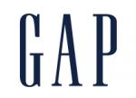 go to Gap