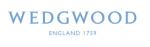 go to Wedgwood Canada