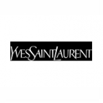 go to YSL Beauty