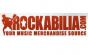 go to Rockabilia