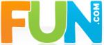 go to FUN.com