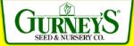 go to Gurney's