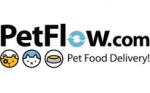 go to PetFlow.com