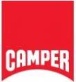 go to Camper.com