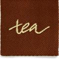 go to Tea Collection