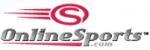 go to OnlineSports.com