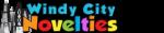 go to Windy City Novelties