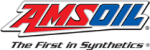 go to AMSOIL