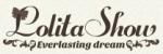 go to Lolita Show