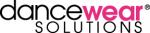 go to Dancewear Solutions
