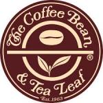 go to The Coffee Bean