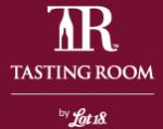 go to Tasting Room