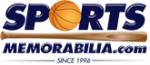 go to SportsMemorabilia.com
