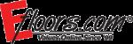 go to Efloors.com