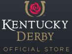 go to Kentucky Derby