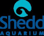 go to Shedd Aquarium