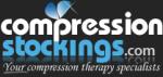 go to CompressionStockings.com