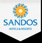 go to Sandos Hotels
