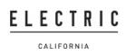 go to Electric California