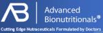 go to Advanced Bionutritionals