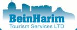 go to Bein Harim Tourism