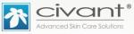 go to Civant Skincare