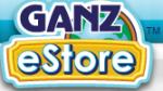 go to Ganz eStore