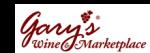 go to Gary's Wine