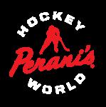 go to Perani's Hockey World
