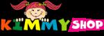 go to Kimmy Shop