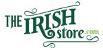 go to TheIrishStore.com